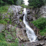 cascada_varciorog