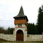 manastirea_lupsa
