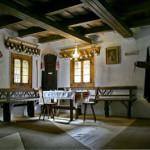 muzeul_avram_iancu